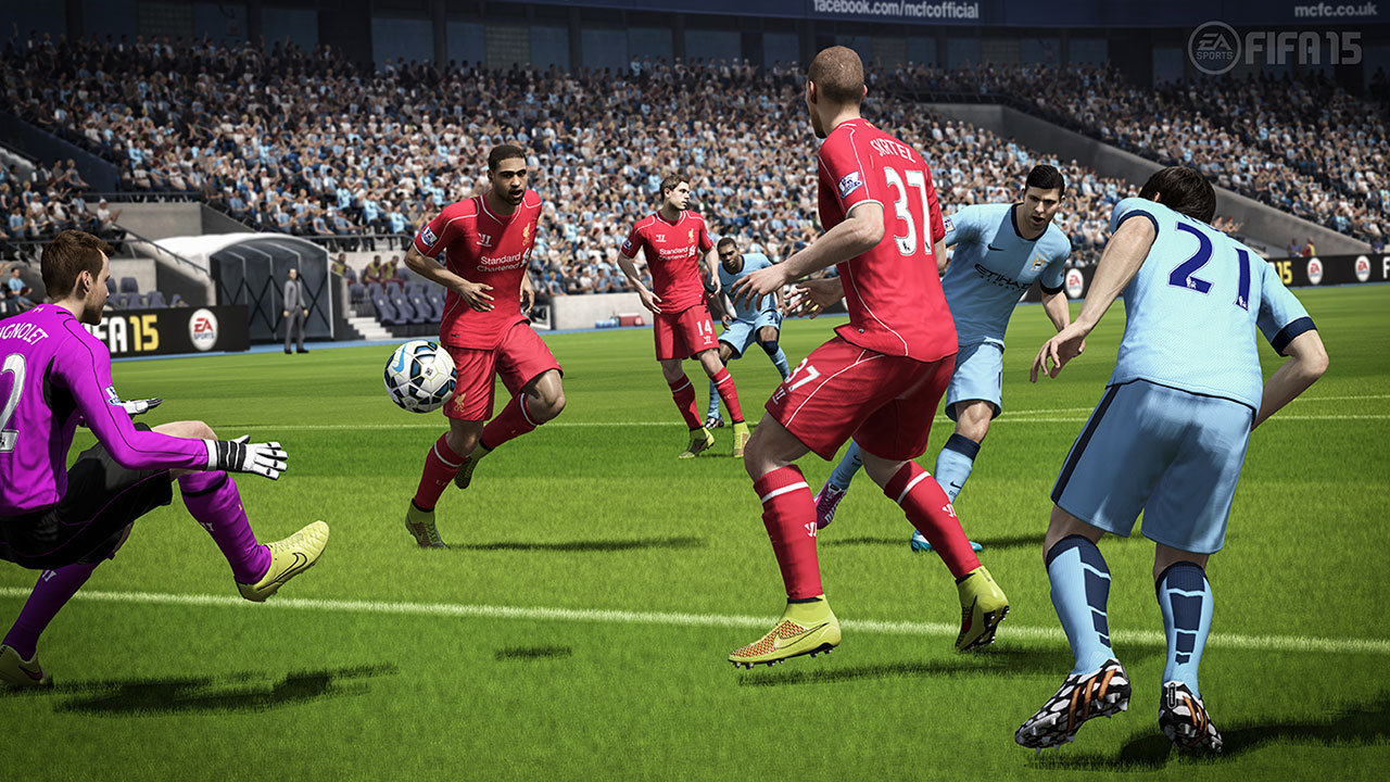 download fifa 15 license key for pc