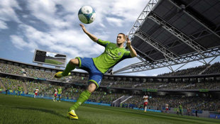 ea-sports-fifa-15-screenshot-03-ps4-us-05aug14