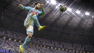 EA SPORTS™ FIFA 15 Screenshot 8