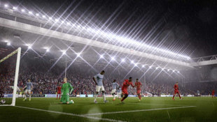 EA SPORTS™ FIFA 15 Screenshot 3