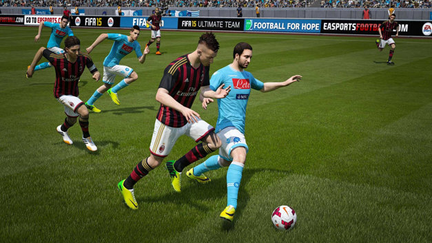 ea-sports-fifa-15-screenshot-08-ps4-us-05aug14