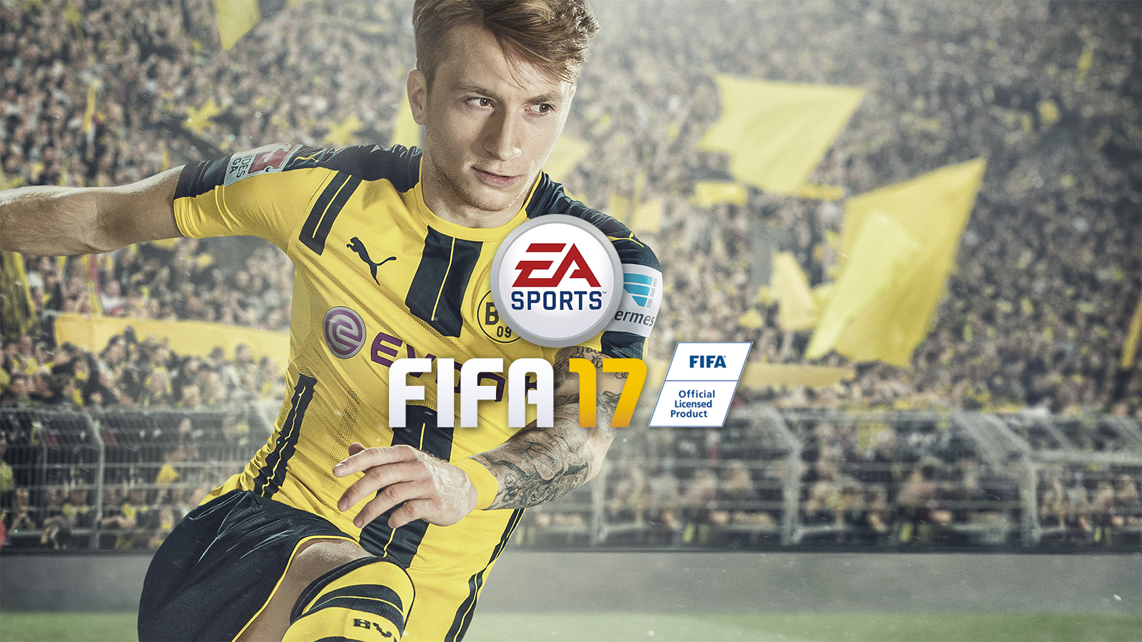 ea sports fifa 17 game ps4 playstation. Black Bedroom Furniture Sets. Home Design Ideas