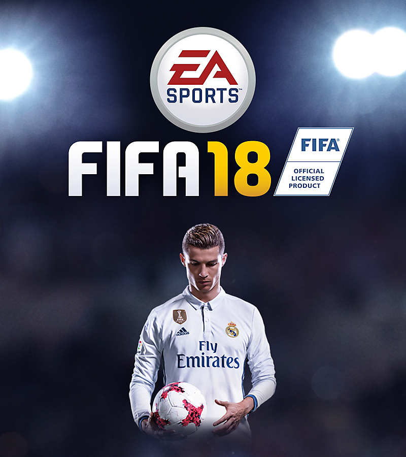 Sports Games For Ps4 : Ps pro console playstation ™