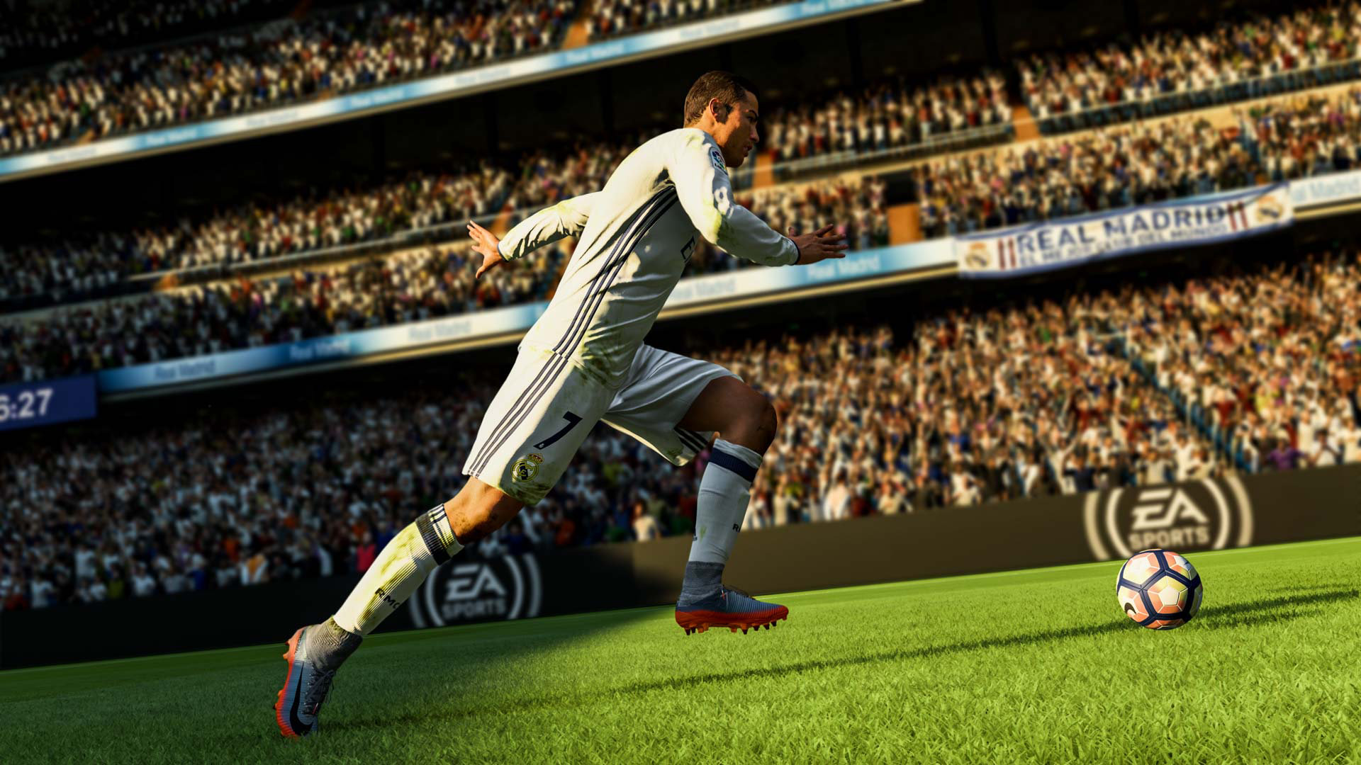 ea-sports-fifa-18-screen-01-us-02jun17?$