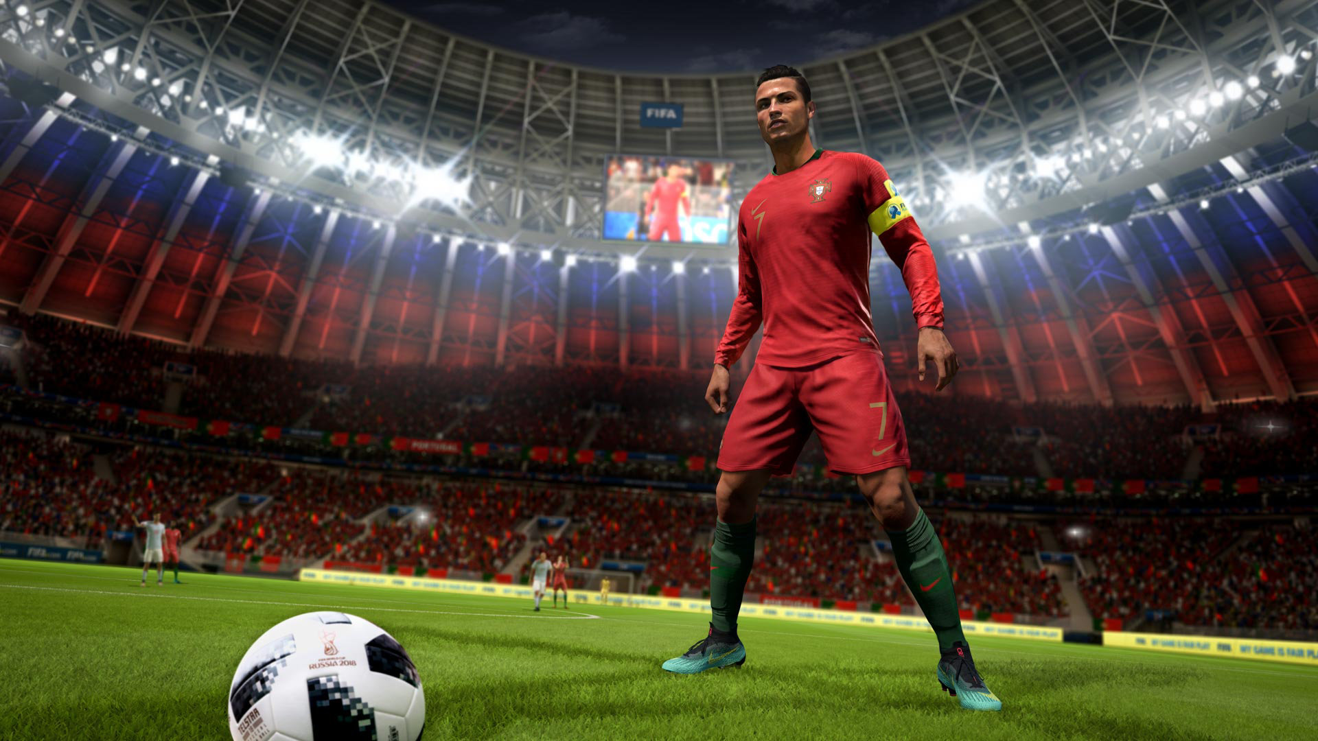fifa 18 iso file download ppsspp
