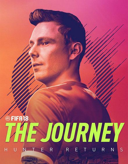 ea-sports-fifa-18-the-journey-danny-will