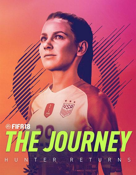 ea-sports-fifa-18-the-journey-kim-hunter