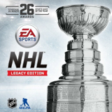 ea-sports-nhl-legacy-edition-box-art-01-ps3-us-15sept15