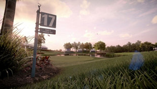 EA SPORTS™ Rory McIlroy PGA TOUR® Screenshot 3