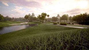 EA SPORTS™ Rory McIlroy PGA TOUR® Screenshot 5