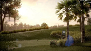 EA SPORTS™ Rory McIlroy PGA TOUR® Screenshot 8