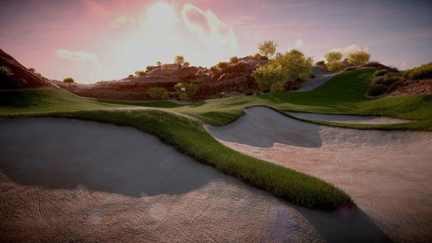 EA SPORTS™ Rory McIlroy PGA TOUR® Screenshot 10