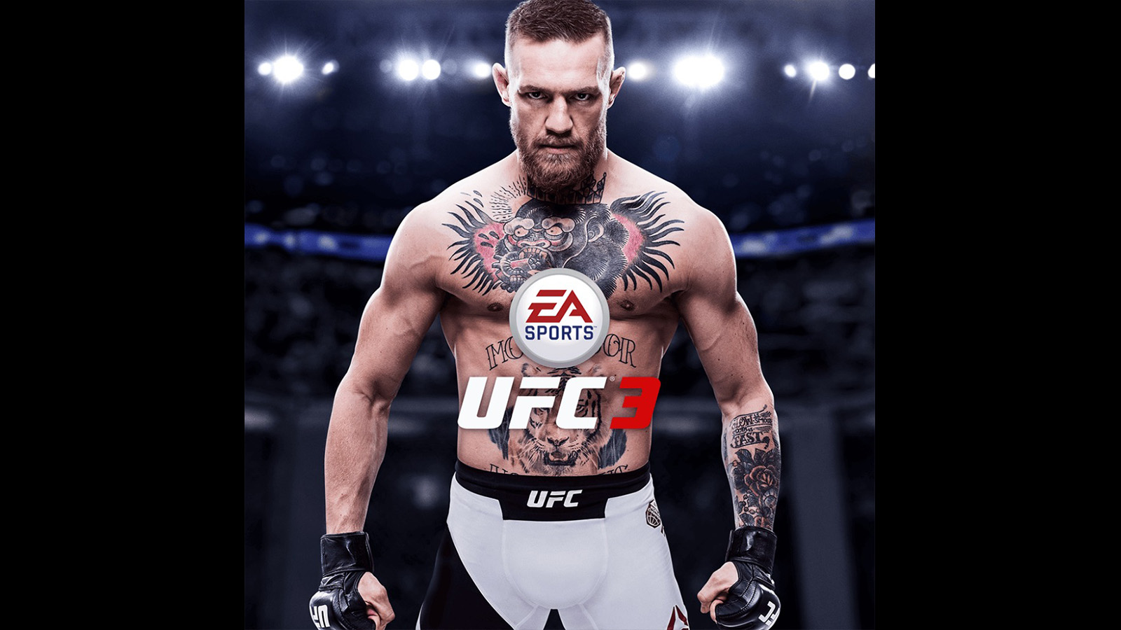 download ufc pc game demo