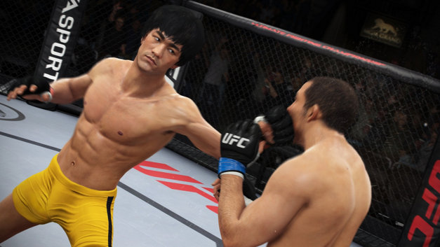 ea-sports-ufc-screenshot-01-ps4-us16jan15