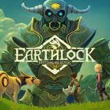 earthlock-festival-of-magic-boxart-01-ps4-us-27Jan2017