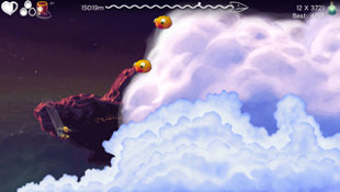 earthnight-screenshot-05-ps4-psvita-us-12jun14