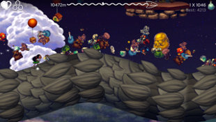 earthnight-screenshot-06-ps4-psvita-us-12jun14