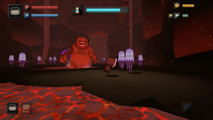 Eekeemoo - Splinters of the Dark Shard Screenshot 8