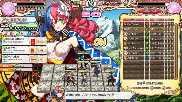 eiyuu-senki-the-world-conquest-screenshot-06-ps3-us-4nov15