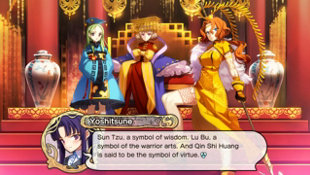 eiyuu-senki-the-world-conquest-screenshot-07-ps3-us-4nov15