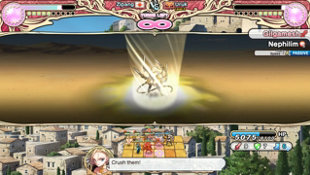 eiyuu-senki-the-world-conquest-screenshot-13-ps3-us-4nov15