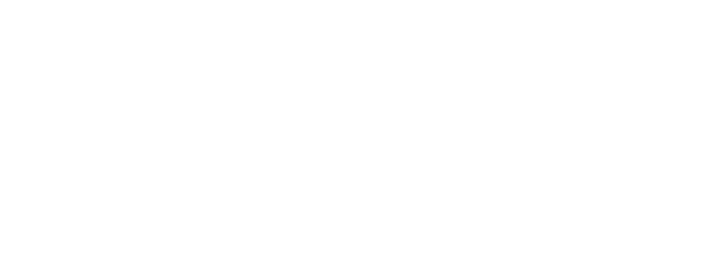 The Elder Scrolls Online: Elsweyr Game | PS4 - PlayStation