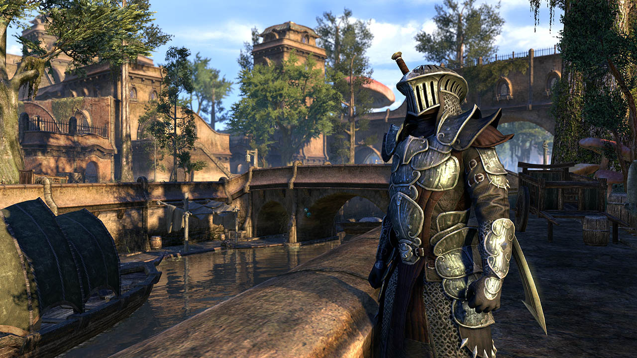 morrowind free legal download