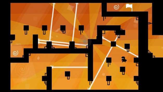 Electronic Super Joy Screenshot 4