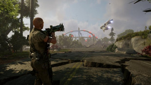 Elex Screenshot 8
