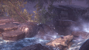 Embers of Mirrim Screenshot 5