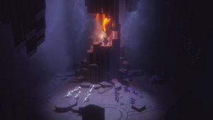 Embers of Mirrim Screenshot 8