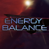 energy-balance-boxart-01-ps4-us-02June2017
