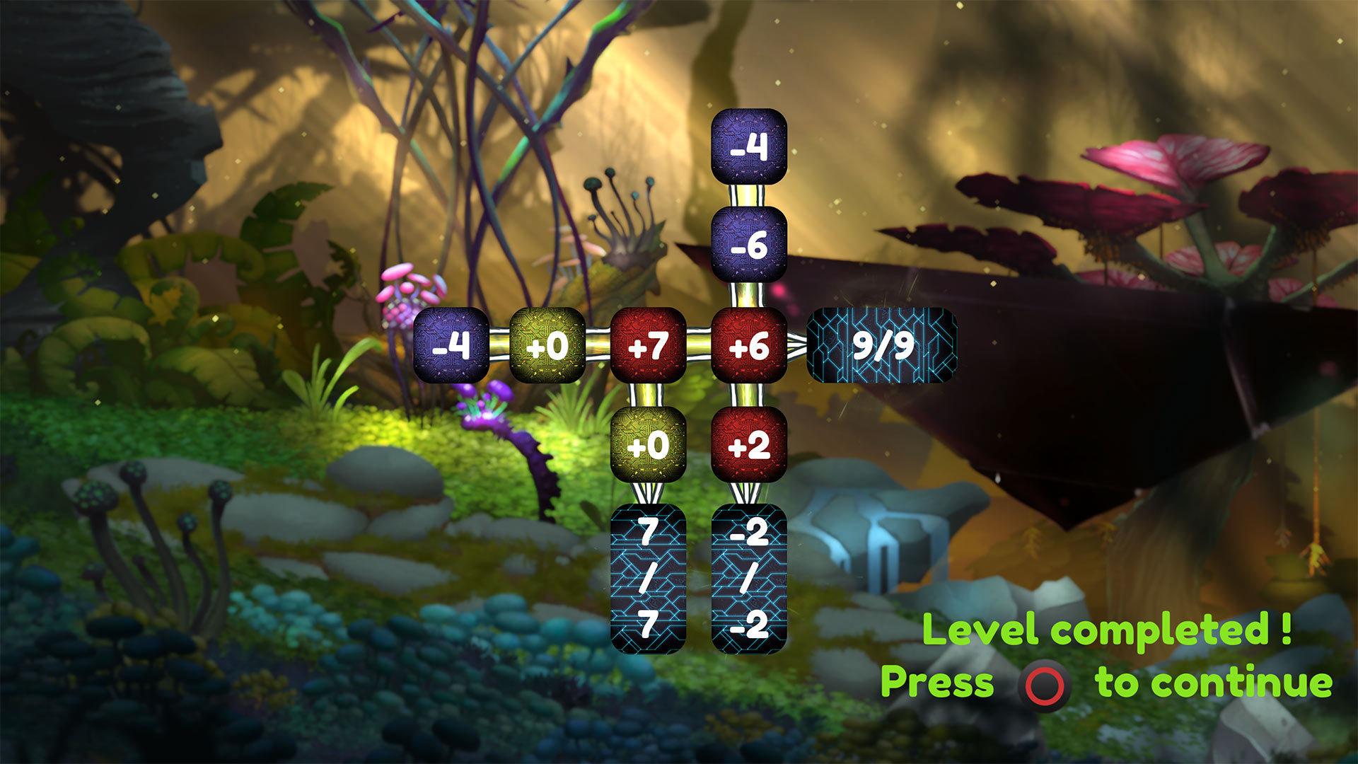 ballance 2 pc game free download full version