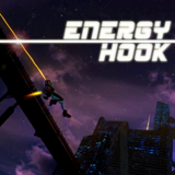 energy-hook-box-art-01-ps4-us-05jul16