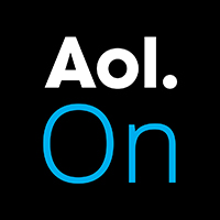 entertainment-aol-on-badge-01-us-07dec15