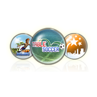 entertainment-ar-play-badge-01-us-24oct14