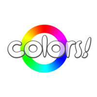 entertainment-colors-badge-01-us-18nov14