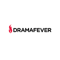 entertainment-dramafever-badge-01-us-05oct15