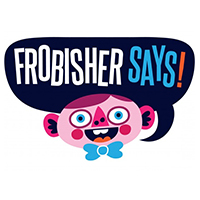 entertainment-frobisher-says!-badge-01-us-18nov14