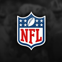 entertainment-nfl-app-badge-01-us-01mar16