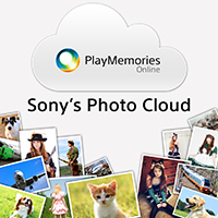 entertainment-playmemories-badge-01-us-26aug15