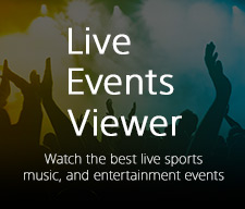 entertainment-ps3-live-events-viewer-badge-03-us-26mar15