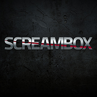 entertainment-screambox-badge-01-us-20nov15