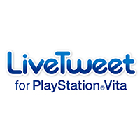 entertainment-twitter-badge-01-us-18nov14
