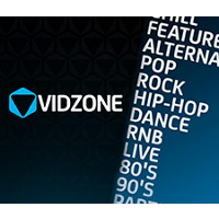 entertainment-vidzone-badge-01-us-23oct14
