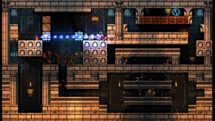 Escape Goat 2 Screenshot 3