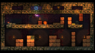 Escape Goat 2 Screenshot 2