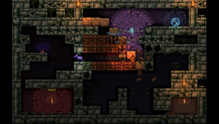 Escape Goat 2 Screenshot 6