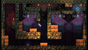 Escape Goat 2 Screenshot 5