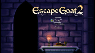 Escape Goat 2 Screenshot 29